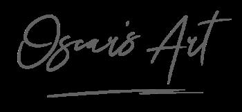 Oscars-Art-New-Logo-web